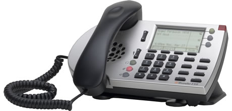ShoreTel 230G IP phone silver color 230g voip telephone