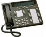 Avaya Definity 8434DX Digital Phone