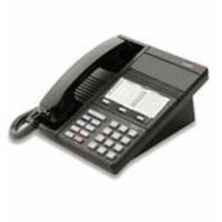 Avaya Definity 8403 Digital Phone