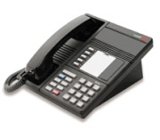 Avaya 8405B Digital Phone