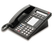 Avaya 8405D Digital Phone