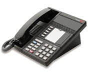 Avaya 8405B+ Digital Phone