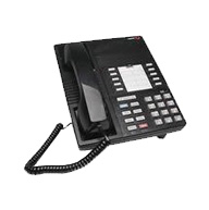 Avaya 8411B Digital Phone