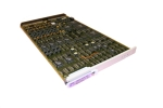 Avaya TN2302AP IP Media Processor circuit pack