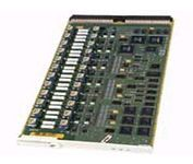 Avaya Definity TN2404 Processor Circuit Pack (R9si)