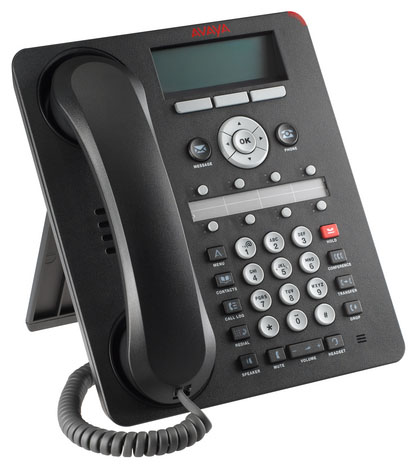avaya 1608 ip phone 1608 ip voip telephone ip office rh telephonemagic com avaya partner manual backup avaya partner installation manual