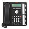 Avaya 1600 Series IP phones 1603 1608 1616 BM32 Button Module IP Office telephones VoIP