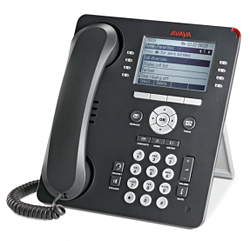 Avaya IP Office Release 8.1 new features