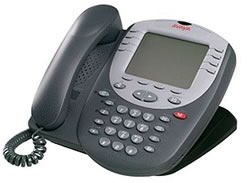 Avaya 2420D Digital Phone
