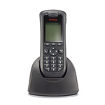 Avaya 3720 IP Phone