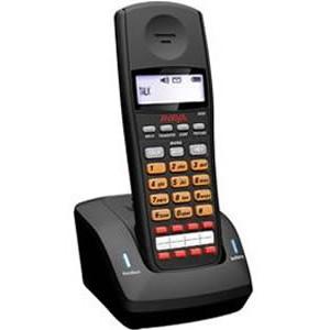 Avaya 3920 Cordless Phone