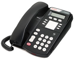 Avaya IP Office 4606 VoIP Phone