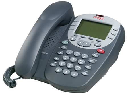 Avaya 4610sw Ip Office Voip Business Telephone 700381957. Mortgage Low Down Payment Garage Doors Tucson. Sea Girt Animal Hospital Air Duct Maintenance. What To Do When You Re Trying To Get Pregnant. Cisco Unified Communications Manager Training. Best Way To Become A Chef Cpa Exam Structure. Professional Shredding Service. Milwaukee Area Technical College Downtown Campus. Substitution For Confectioners Sugar