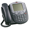 Avaya 4600 IP Phones