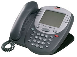 Avaya 5620 Digital Phone for IP Office