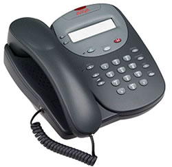Avaya 5402 Digital Phone fo IP Office