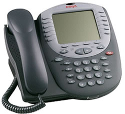 Avaya 5620 VoIP Phone for Avaya IP Office
