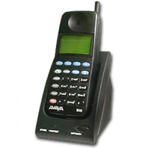 Avaya 9040 TransTalk Cordless Phone