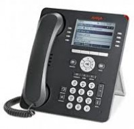 Avaya 9500 Digital phones