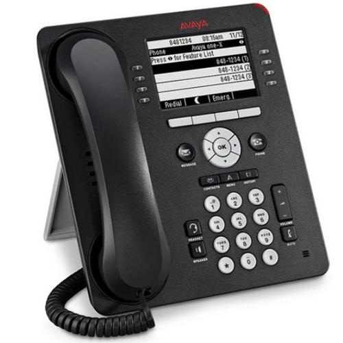 Avaya 4602 SIP Digital Display Phone