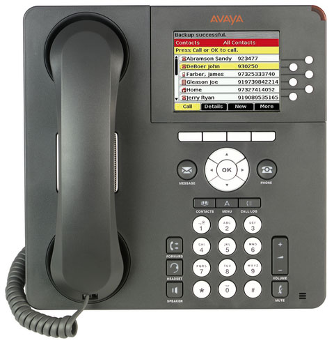 avaya 9600 series phones ip desktop phones 9601 sip 9608 ip rh telephonemagic com Avaya 1416 Avaya 9608