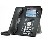 Avaya 9650C IP Phone