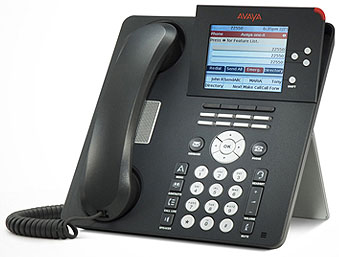 avaya 9600 series phones ip desktop phones 9601 sip 9608 ip rh telephonemagic com Avaya 9608 Phone Manual Avaya 9608 Phone Manual