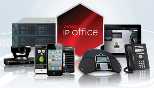 Image result for IP OFFICE 500 AVAYA