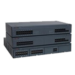 Avaya IP Office 500 Server