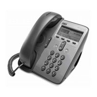 Cisco 7906G IP Phone