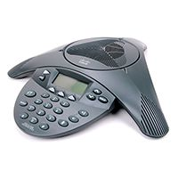 Cisco 7935 IP Conference Phone