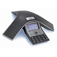 Cisco 7935G IP Conference Phone