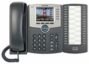 SPA500 IP phones spa500 series sip telephone