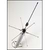 EnGenius High Gain Antenna