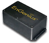EnGenius Digital Adapter
