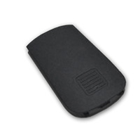 Replacement Battery Cover For DuraFon-SIP Handset