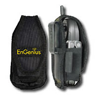 Utility Pouch for EnGenius DuraFon