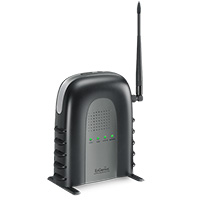 EnGenius DuraFon-SIP Base Station