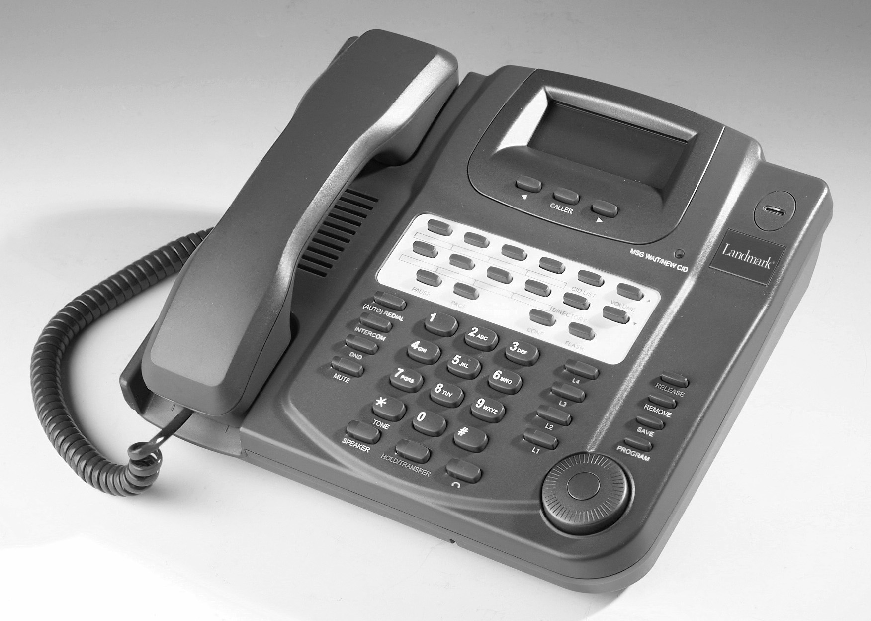 Office Phone System Recommendation Verizon Fios
