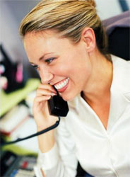 On Hold Messages Reduce Caller Frustration