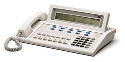 mitel superconsole super console 1000 rh telephonemagic com Mitel 5320 Quick Reference Guide Mitel 5320 Quick Reference Guide