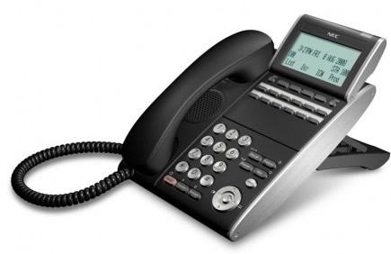 nec dt330 dtl 12d phone 12 button digital rh telephonemagic com nec phone manual dtl-12d-1 nec itl-12d-1 manual