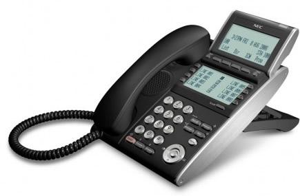 nec dt 700 manual various owner manual guide u2022 rh justk co NEC Dt300 NEC DT700 Call Forwarding