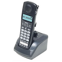 NEC DT700 Series IP Phones for SV8100 Univerge Systems