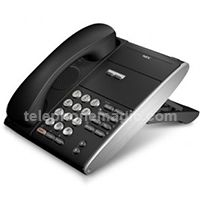 NEC ITl-2E 2 Button IP Phone