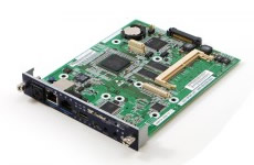 NEC SV8100 CD-CP00-US card