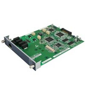 SV8100 T1 PRI ISDN Primary Rate Interface Card CD-PRTA