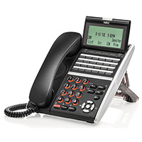 NEC DTZ-24DG-3 Digital Phone