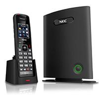 NEC SV8100 Desktop Digital Telephones - DT330, DT310, DT730