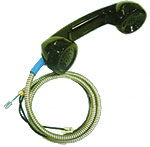 Payphone Replacement handsets